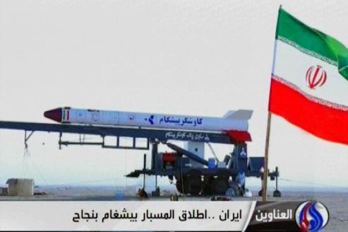 IRAN-SPACE-MONKEY