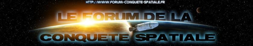 forum_conquete