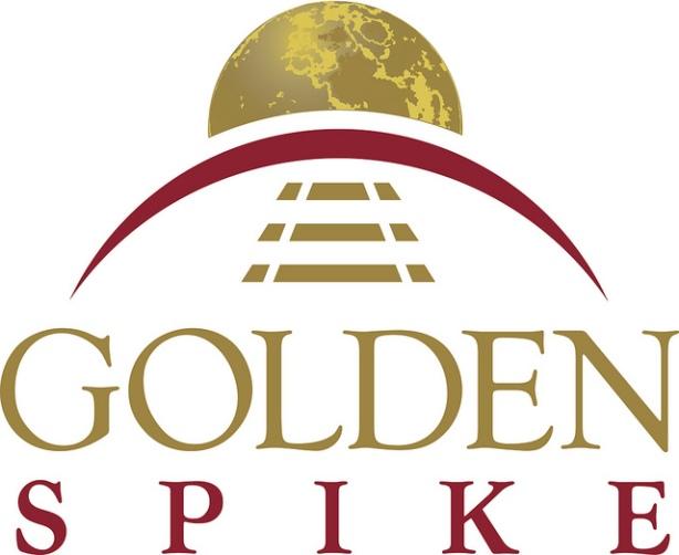 golden_spike_logo_white