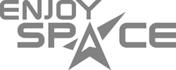 logo1-enjoy-space