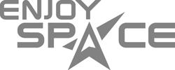 logo1-enjoy-space