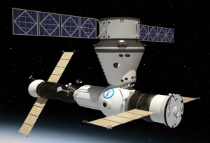 Orbital-Technologies-Space-Hotel2