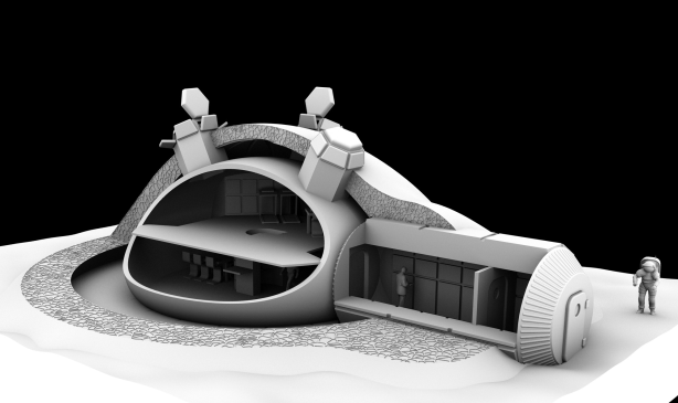 3D-printed_lunar_base_design