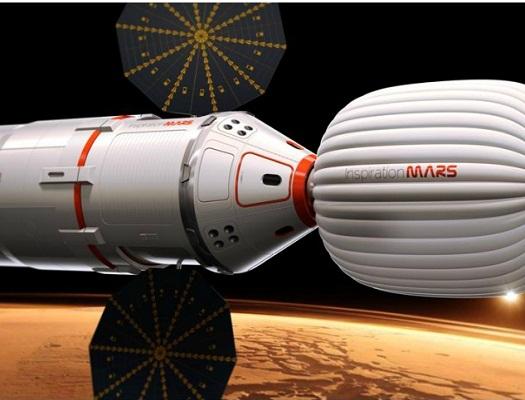 Inspiration-Mars-Vehicle