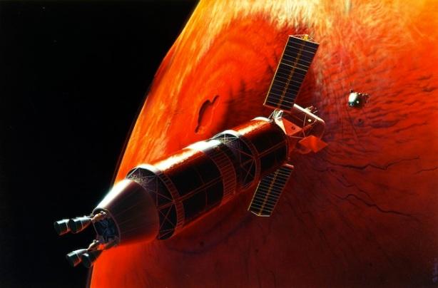 Mars_orbit_rendez_vous_S95_01407