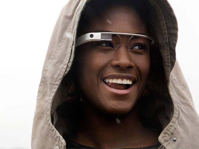 google-glass-part-2-0