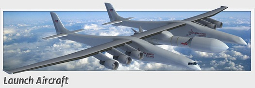 stratolaunch_new_image